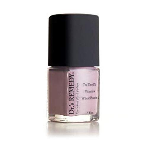 Precious Pink Nail Polish