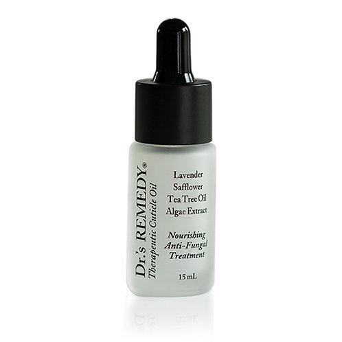 Caress Anti-Fungal Cuticle Oil