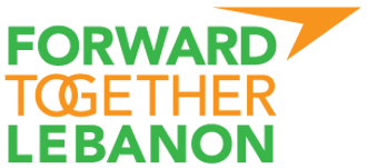 Forward Together Lebanon Logo.png