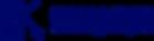excalibur_weblogo_new_highres.png