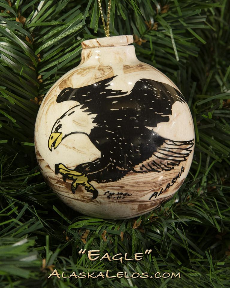 Eagle 960px