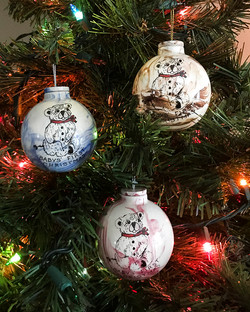 3 Baby's First Christmas (on tree) 960px