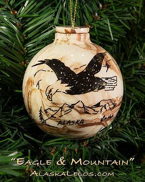 Eagle & Mountain 960px.jpg
