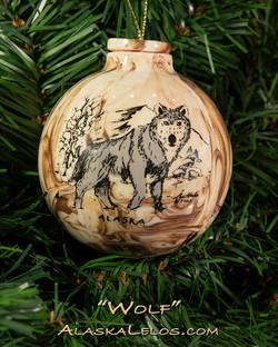 Wolf 960px