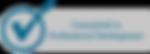 eCPD Webinars logo. Committed to Professional Development.
