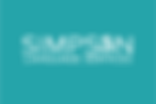 Simpson Language Services logo. Translation and Translation-quality management
