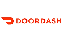 doordash logo.png