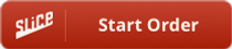 slice-button-small-red-start-order.png