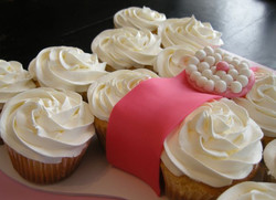 Weddding Dress Cupcakes.jpg