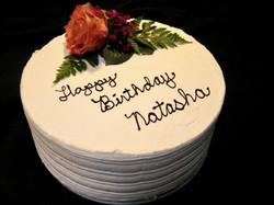Natasha's Birthday Cake_2017