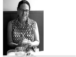 Putting your Dessert on a Diet! - Jane's Challenge