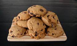 The Alternative Chocolate Chip Cookie_edited.jpg