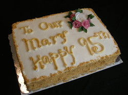 95Th Birthday Cake.jpg