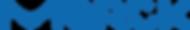 Merck_Logo_Rich_Blue_RGB.png