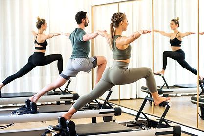 Pilates Apparatus.jpg