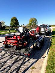 Mowing Trailer.jpg