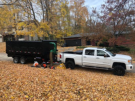 Fall Cleanup Setup.jpg