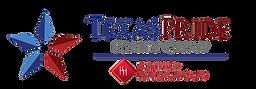 NEW tx pride realty logo.png