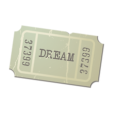 Dream Ticket