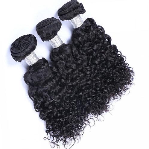 LeMieux Deep Curly