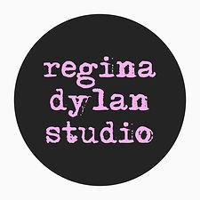 Regina Dylan Eyelash Extentions