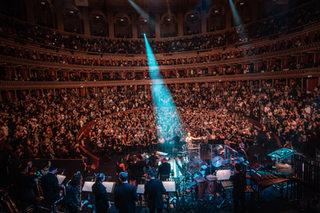 Royal Albert Hall @nickykelvin.jpg