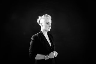 Conductor/Arranger Katie Chatburn.jpg