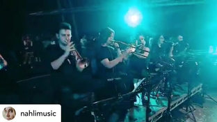 Ignition Orchestra with Sigma July 2019.MP4