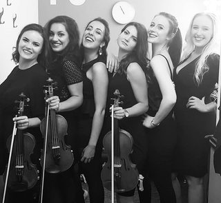 String Section Ladies.jpg
