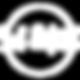Sol retail logo.png