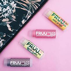 Fruu Cosmetics.png