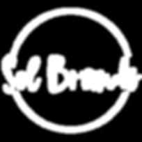 Sol Brand logo.png
