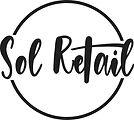 Sol Retail - Logo - PDF.jpg