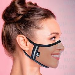 XULA Mask.png