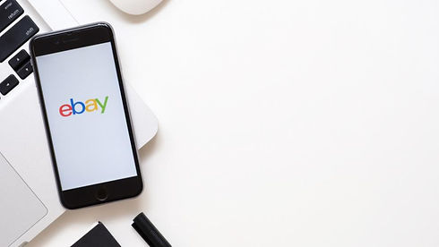 how-to-buy-phone-from-ebay-lead2.jpg