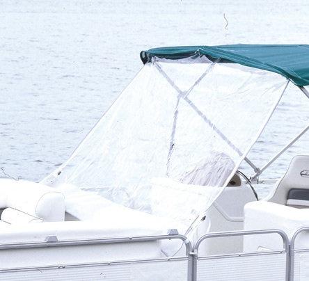 Boat Accessories Ashleepollen