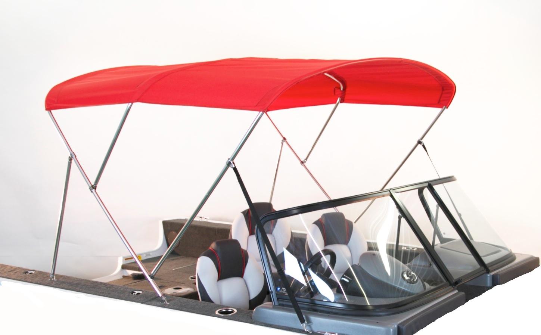 Sport Bimini Top