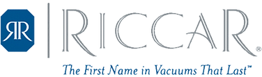riccar-logo.png