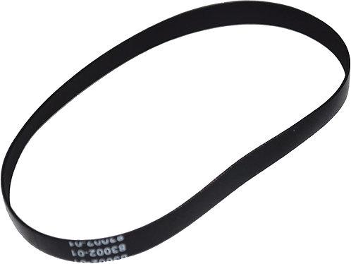 Oreck Magnesium Belt