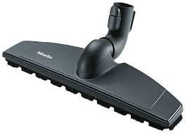 Miele Parquet Floor Twister XL SBB400-3