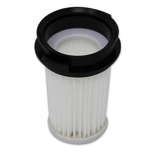 ReadiVac Eaze Pleated Filter