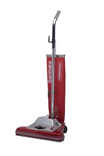 TRADITION™ Upright Vacuum SC899F