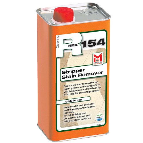 HMK® R154 Stripper Stain Remover
