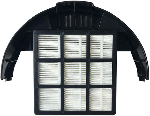 Micro Lined Hoover WindTunnel T-Series HEPA Filter