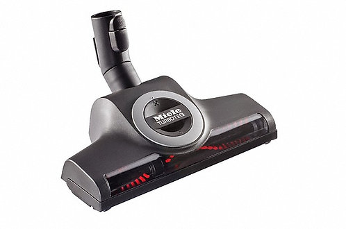 Miele Turbo-Brush STB 305-3