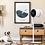 Thumbnail: Boneco F230CC Clean & Cool Air Purifier