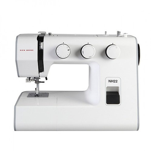 New Home by Janome NH22 Sewing Machine