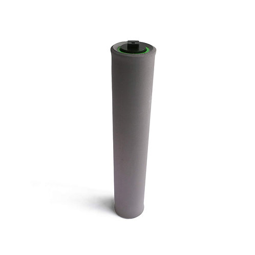 Hizero Cleaning Roller
