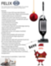 Vac MD Gift Guide (10).png