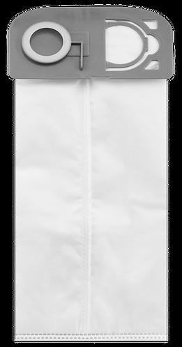 R25 HEPA Media Bags